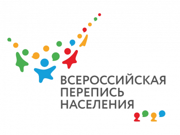 Emblema-oficialno-utverzhdennaya-dlya-ispolzovaniya-v-rabote-370x278