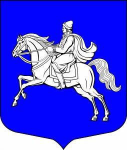 Калитино