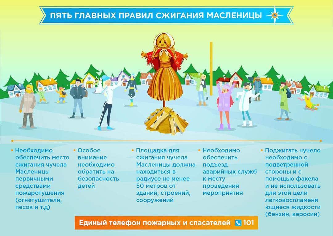 Osnovnyie-pravila-pozharnoy-bezopasnosti-na-maslenitsu