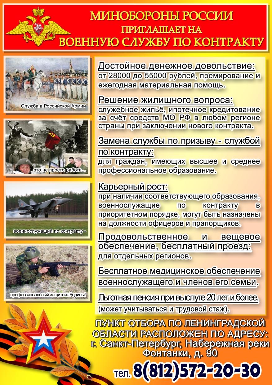плакат а0-а4 - 5 copy (1)